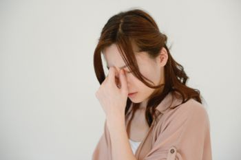なぜ、頭痛が改善しないのか?
