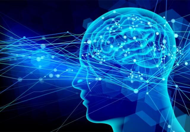 脳からの命令へのアプローチ